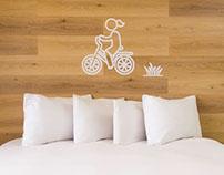 Ibis Styles Hotel Lima