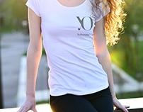 Yo Cosmetics - Team Fashion