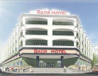 Badr Hotel