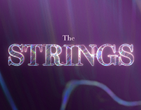 The Strings - Title Credits
