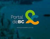 Portal de BC