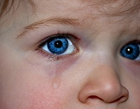 Andrew Schechinger: Common Eye diseases in Children