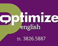 Optimize English