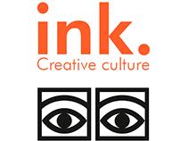 INK - Creative culture