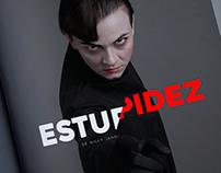 Estupidez - Obra de Teatro
