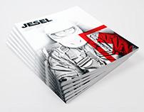 Jesel Catalog Volume 10