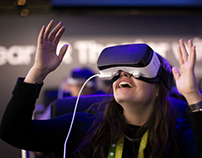 The Most Vital Trends in Virtual Reality and Augmented