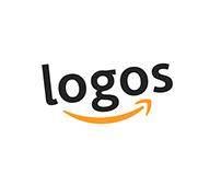 Diseño Logos