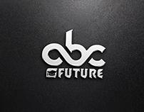 ABC Future - Logo
