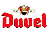 Duvel USA and Colt & Gray Chef's Event