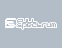 bltr X full spectrum