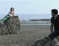 Boya Marte - Short film musical