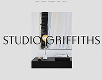 Studio Griffiths
