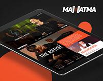 Mahatma Costa Website