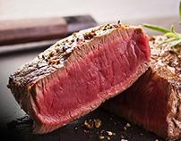 Quality Meat Scotland App