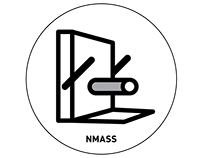NMASS 2014 STICKERS