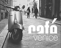 Café Venice