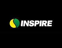 Inspire 2016