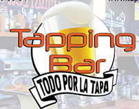 Tapping Bar
