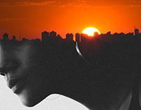 .follow the sunset | escape series