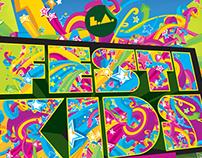 Festi Kids 2012