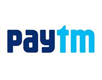 Paytm - Social Media Campaign (2014)