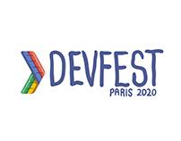 DevFest Paris 2020