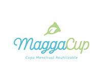 Rebranding Magga Cup