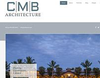 Architect Web Site