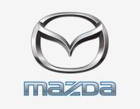 Content - Mazda.