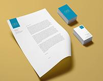 Branding: Orr Etiquette Concepts