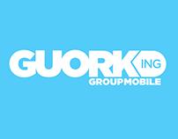 GK Mobile Identity
