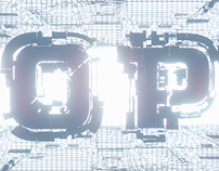 ПРОРЫВ 2015 logomotion