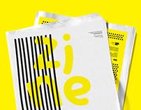 ZINEZŐ / design periodics