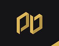 Pro Blindex | Branding