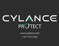 Cylance Protect