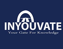 INYOUVATE LOGO