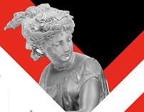 TEDxDvortsovayaSquare