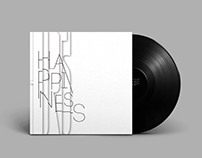 HAPPINESS by HURTS