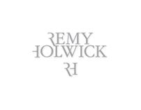 Remy Holwick Logo