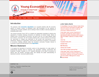 Project UCP Young Economist