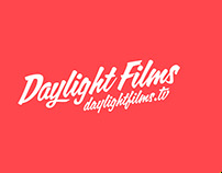 Daylight Film