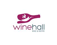 winehall wine & gastro