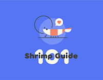 Shrimp Guide 101