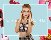 Cherrybomb (Part I)