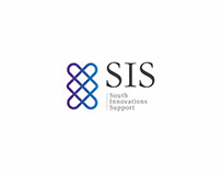 """SIS"" South Innovations Support"