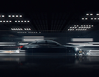 Audi A6L National Launch 2019