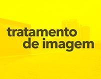 TRATAMENTO DE IMAGEM | 02