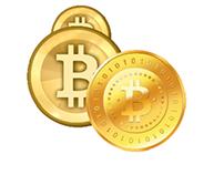 BitCoin Bonanza - Game Design