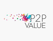 P2P Value APP
